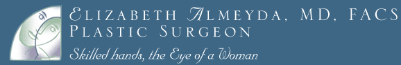 Welcome to Dr. Almeyda New York Plastic Surgeon